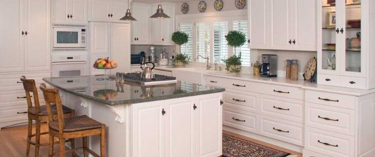 Cabinetpak custom cabinets kitchen cabinets seattle for Kitchen design 43055